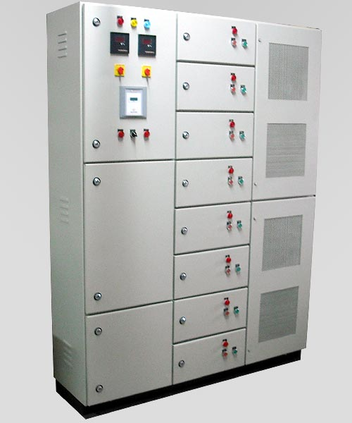 Electrical Formulas moreover Basics Pf Correction Single Induction Motors furthermore Capacitor Kva Rating also Electrical panels additionally  on kvar testing chart